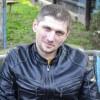 Олег Яворский